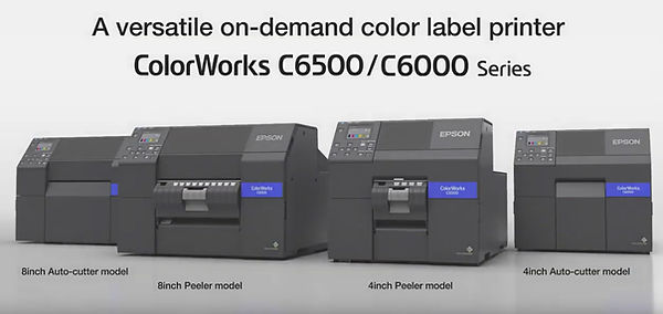 epson-6000-series-models.jpg