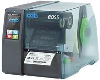 CAB EOS 5.jpg