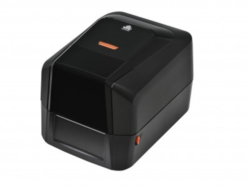 Desktop Label Printer>C series (4'' Economic)