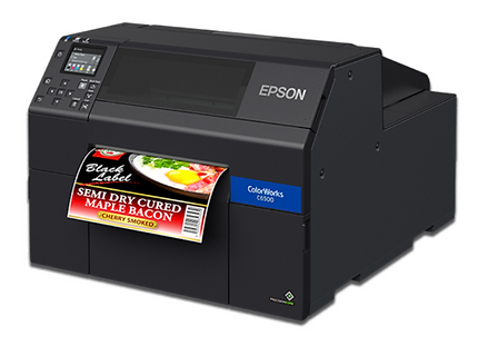 epson pic.png
