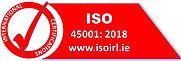 ISO 45001 LOGO.jpg