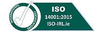 ISO GREEN.jpg