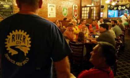 pub-trivia-river-city-shirt-300x181.jpg