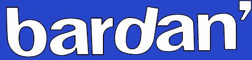Logo Bardan.png