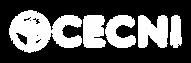 Logos_CECNI-32.png