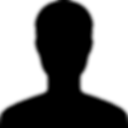 person-icon-silhouette-png-0.jpg.png