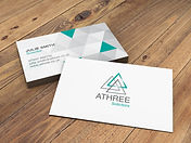 athree business card mockup.jpeg