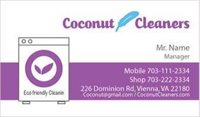 businesscard54
