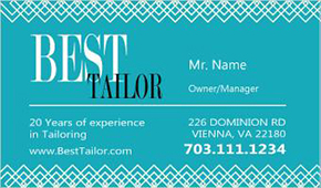 businesscard49