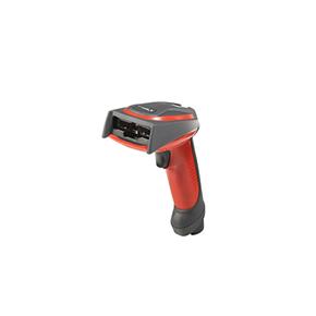 scanner07
