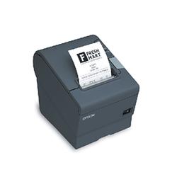printer09