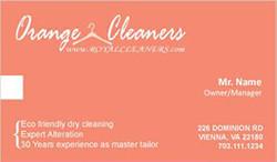 businesscard55