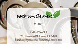 businesscard16