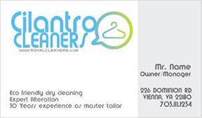 businesscard47