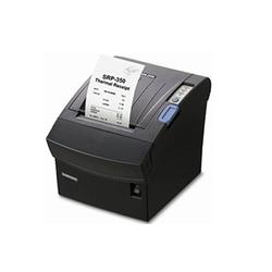 printer05