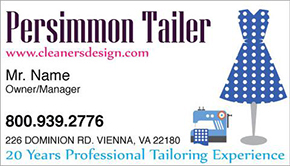 businesscard56