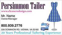 businesscard56