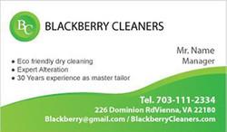 businesscard38