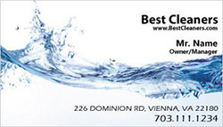 businesscard13
