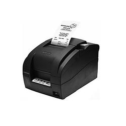 printer03