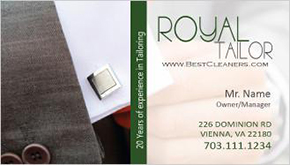 businesscard21