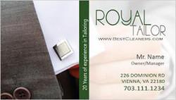businesscard21