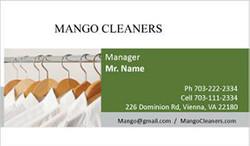 businesscard44