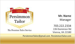 businesscard39