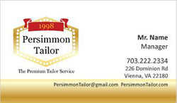 businesscard39