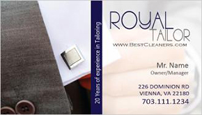 businesscard20