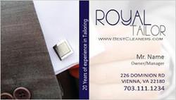 businesscard20