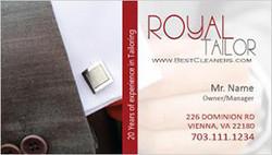 businesscard19