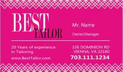 businesscard50