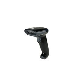 scanner05