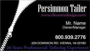 businesscard06