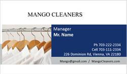 businesscard42