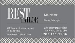 businesscard51