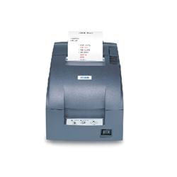 printer08
