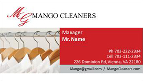businesscard43