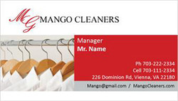 businesscard43