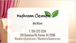 businesscard17
