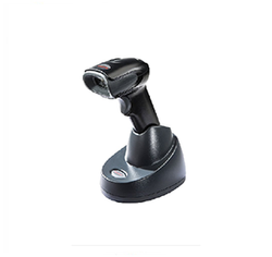 scanner02