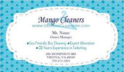 businesscard29