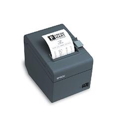 printer01