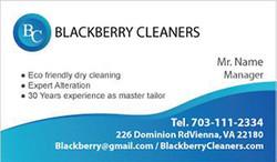 businesscard36