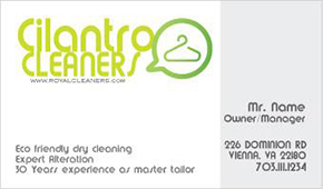 businesscard46