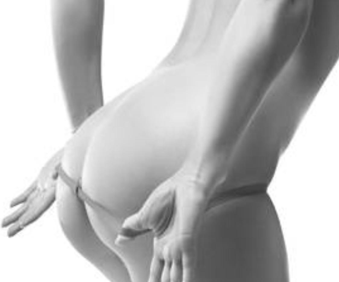Robina Body to Body Massage Hamburg