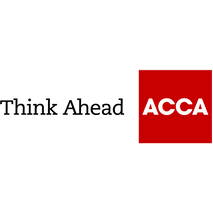 acca.png