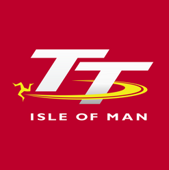 1200px-Isle_of_Man_TT.svg.png
