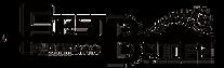 会社ロゴ(決定).png